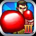 超级KO拳击3