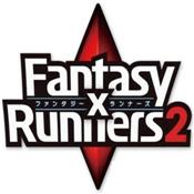 幻想奔跑者2