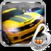 短程极速赛车2