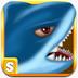 疯狂鲨鱼哥
