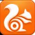UC浏览器9.0