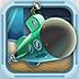 疯狂的潜艇