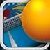 乒乓球联赛3D
