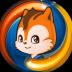 UC浏览器7.9