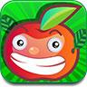 粉碎水果传奇2