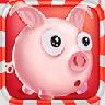 猪猪大战外星人