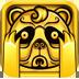 神庙逃亡功夫熊猫