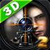 3D狙击杀手2