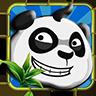 熊猫大冒险