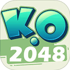 KO2048