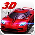 极品狂飙3D安卓版