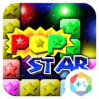 PopStar我爱消灭星星