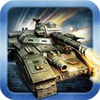 超级坦克大战2015