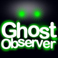 鬼魂探测器