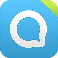 QQ通讯录