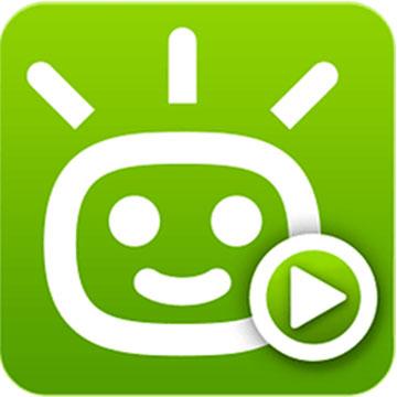 泰捷视频安卓版