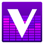 ViPER4音效驱动