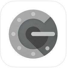 谷歌验证器