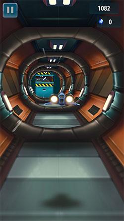 空间冒险者手机版截图
