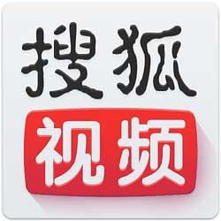 搜狐影视手机版截图