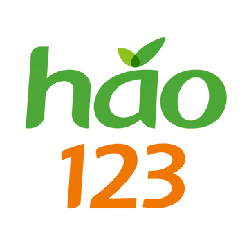 hao123手机版截图