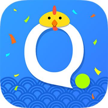 QQ拼音输入法手机版截图