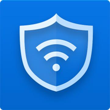 猎豹安全WiFi手机版截图